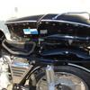 DSC02545 - 2999030 - 1973 BMW R75/5 LW...