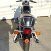 DSC02547 - 2999030 - 1973 BMW R75/5 LW...