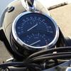 DSC02550 - 2999030 - 1973 BMW R75/5 LW...