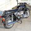 DSC02551 - 2999030 - 1973 BMW R75/5 LW...