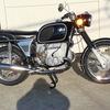 DSC02552 - 2999030 - 1973 BMW R75/5 LW...