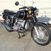 DSC02553 - 2999030 - 1973 BMW R75/5 LW...