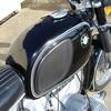 DSC02555 - 2999030 - 1973 BMW R75/5 LW...