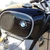 DSC02556 - 2999030 - 1973 BMW R75/5 LW...