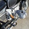 DSC02559 - 2999030 - 1973 BMW R75/5 LW...