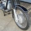 DSC02561 - 2999030 - 1973 BMW R75/5 LW...