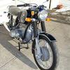 DSC02562 - 2999030 - 1973 BMW R75/5 LW...