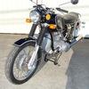 DSC02564 - 2999030 - 1973 BMW R75/5 LW...