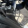 DSC02566 - 2999030 - 1973 BMW R75/5 LW...