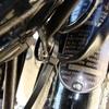 DSC02567 - 2999030 - 1973 BMW R75/5 LW...