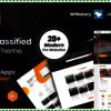 AdForest - Classified Ads W... - Picture Box