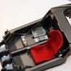 IMG 8359 (Kopie) - F40/LM GTE HWE
