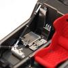 IMG 8360 (Kopie) - F40/LM GTE HWE