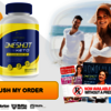How One Shot Keto Diet Pill... - Picture Box