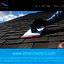 Roof Repair Pompano Beach |... - Roof Repair Pompano Beach | Call Now: (954) 320-7905