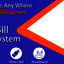 Bharat bill payment system - Picture Box