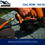 Roof Repair Oakland Park | ... - Roof Repair Oakland Park | Call Now: 954-343-3228