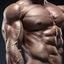 bodybuilding-tips - Drew Carey CBD