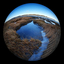 Millard Beach 2021 2 - Landscapes