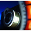 Classic Camera Bokeh 3 - Close-Up Photography