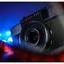Classic Camera Bokeh - Close-Up Photography