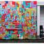 Street Mural 2021 1 - Comox Valley