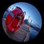 Comox Docks 2021 11 - Comox Valley