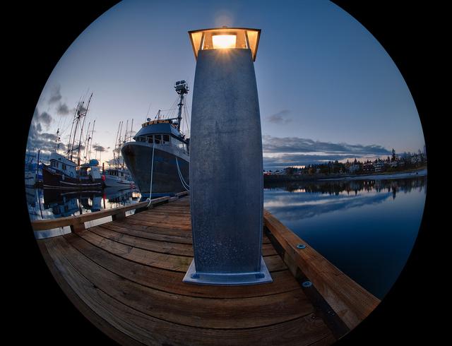 Comox Docks 2021 9 Comox Valley