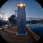 Comox Docks 2021 9 - Comox Valley