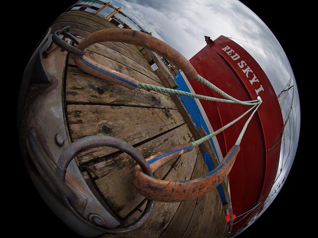Comox Docks 2021 5 Comox Valley