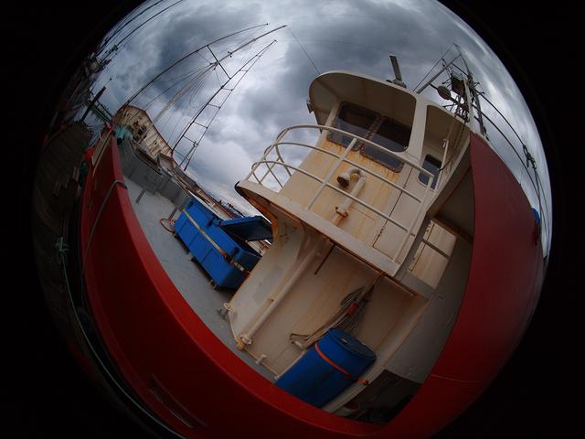 Comox Docks 2021 3 Comox Valley