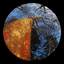 Filberg 2021 2b - Nature Images
