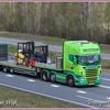 71-BBS-1-BorderMaker - Zwaartransport 3-Assers