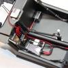 IMG 8390 (Kopie) - F40/LM GTE HWE