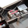 IMG 8398 (Kopie) - F40/LM GTE HWE