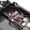 IMG 8402 (Kopie) - F40/LM GTE HWE