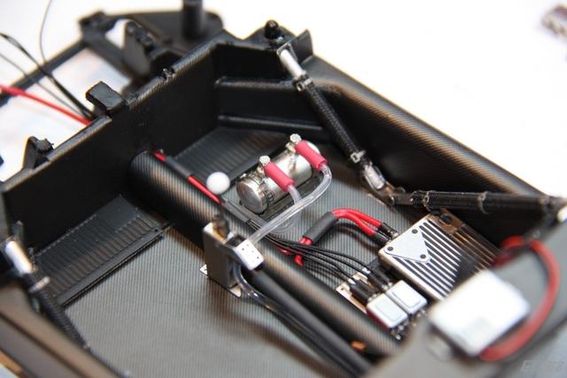 IMG 8402 (Kopie) F40/LM GTE HWE