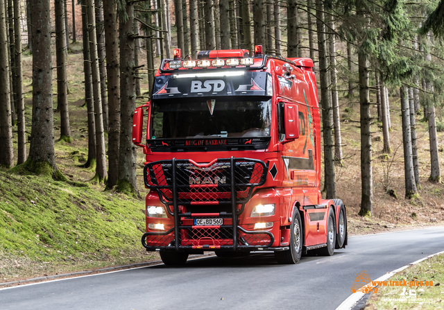 BSD Holz & Wald, #longline, www BSD - Wald & Holz #truckpicsfamily, Longline MAN & Longline VOLVO powered by www.lkw-fahrer-gesucht.com