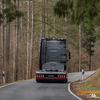 BSD Holz & Wald, #longline,... - BSD - Wald & Holz #truckpic...