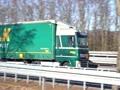 Trucks & Trucking 2021 März... - TRUCKS & TRUCKING 2021, powered by www.lkw-fahrer-gesucht.com