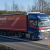 Trucks & Trucking 2021 März... - TRUCKS & TRUCKING 2021, pow...