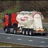 20-BHF-9 Volvo FM Vredeveld... - Rijdende auto's 2021