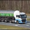 66-BKV-4 Volvo FM Melkweg F... - Rijdende auto's 2021