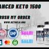 Advanced Keto 1500 Reviews-... - Advanced Keto 1500 Reviews
