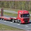 BS-TL-65-BorderMaker - Zwaartransport 2-Assers