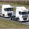 BP-PF-68-BorderMaker - Losse Trucks Trekkers