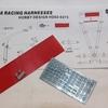 IMG 8403 (Kopie) - F40/LM GTE HWE