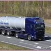 86-BHJ-9-BorderMaker - Mest Trucks
