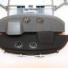 IMG 8430 (Kopie) - F40/LM GTE HWE