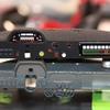 IMG 8432 (Kopie) - F40/LM GTE HWE